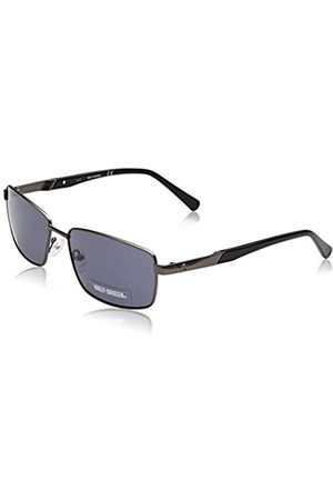 Harley davidson HD0928X Gafas de sol