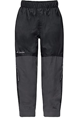 Vaude Escape Pants Vi Pantalones, Infantil, 41540