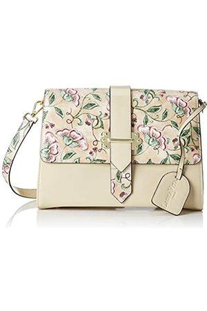 LAURA VITA 2592, Bolsos maletín Mujer