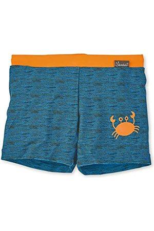 Sterntaler Badeshort Pantalones Cortos