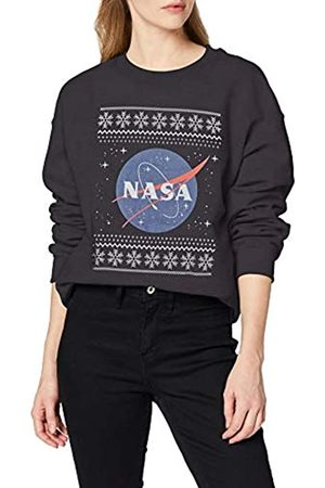 Brands In Limited NASA Old Fair Isle Capucha