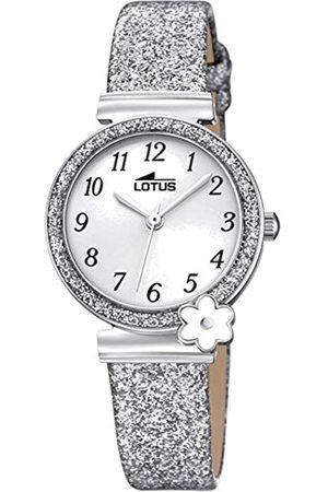 Lotus Reloj de Vestir 18625/2