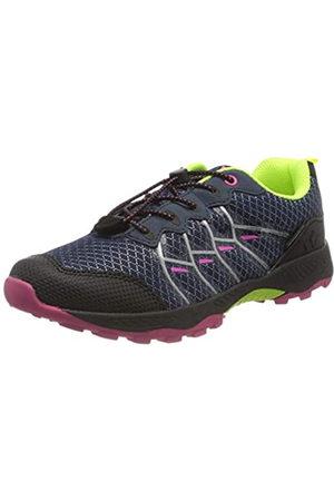 LICO Austin, Zapatos de Low Rise Senderismo para Niñas