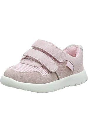 UGG Tygo Sneaker, Shoe Unisex Niños