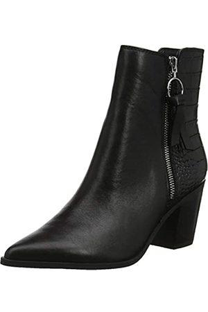 Aldo Arolia, Zapatos de Tacón para Mujer, (Black Multi 968)