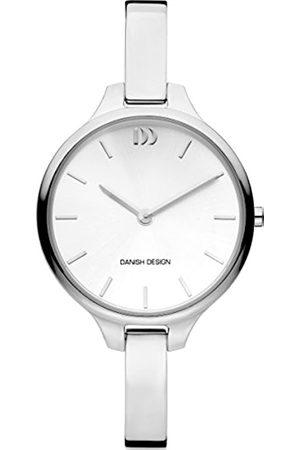 Danish Design RelojDanishDesign-MujerIV62Q1192