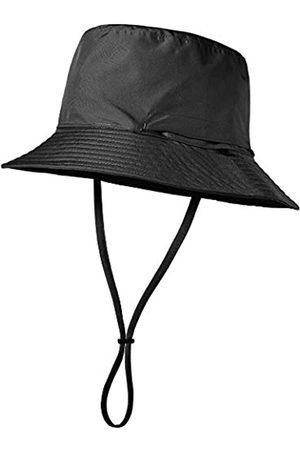 Schöffel IV - Sombrero de Lluvia para Mujer, Mujer, 11974