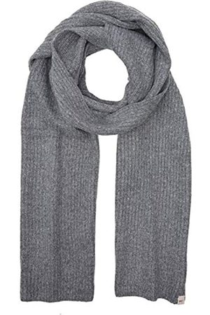 HKT BY HACKETT Hkt Knit Scarf Bufanda