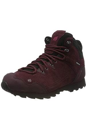 Lafuma Apennins Clim Mid, Zapato para Caminar para Mujer