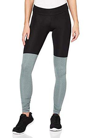 baratas mujer activewear