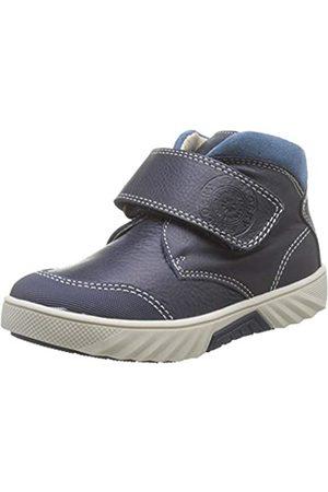 Pablosky 593521, Zapatillas para Niños