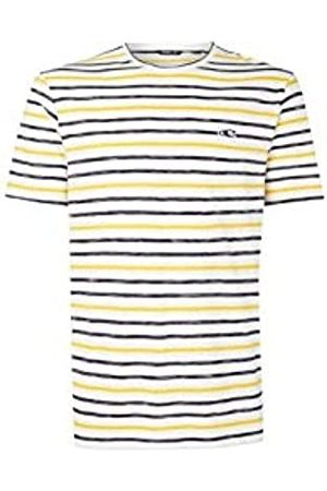 O'Neill LM Jack's Spc Camiseta de Manga Corta, Hombre