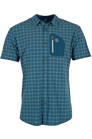 Ternua Athy Camisa, Hombre
