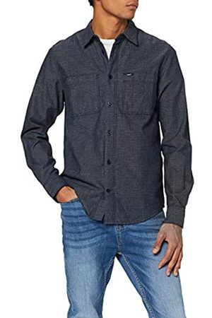 Lee Worker Shirt Camisa