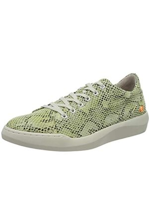softinos Baukii579sof, Zapatillas para Mujer, ( 014)