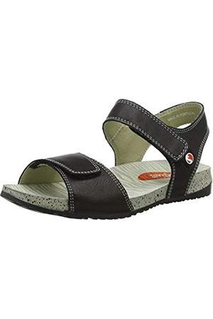 softinos Kiva530sof, Sandalias de Gladiador para Mujer