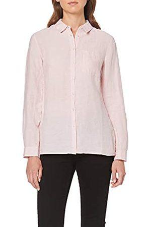 MERAKI Rs0131 camisa