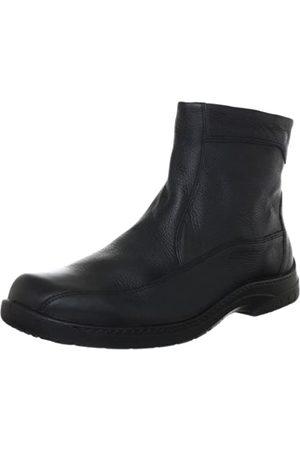 Jomos Feetback, Botas de Nieve para Hombre