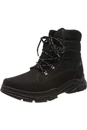 ARA Freno 1124901, Botas de Nieve p Hombre, (Black 61)