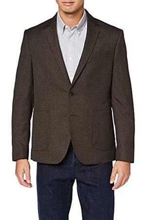 FIND Pt001072 blazer hombre