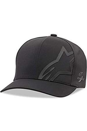 Alpinestars Corp Shift Delta Hat Gorra de béisbol