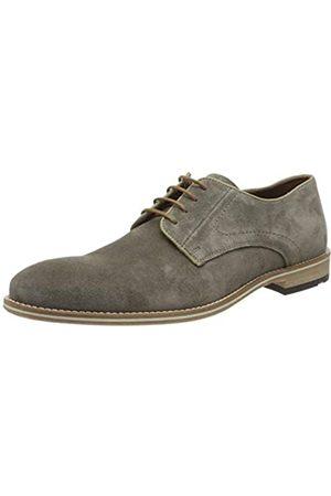 Lloyd GERONA, Zapatos de Cordones Derby para Hombre