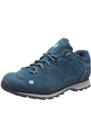 Lafuma Apennins Clim W, Zapato para Caminar para Mujer