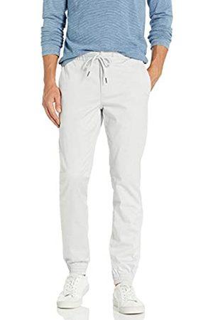 Goodthreads Slim-Fit Jogger Pant casual-pants