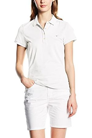 GANT The Original Pique - Polo para mujer