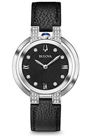 BULOVA Reloj de Pulsera 96R217