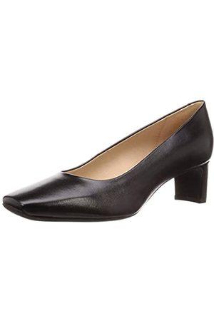 Zapatos de Tac/ón Mujer Geox D Chloo Mid A
