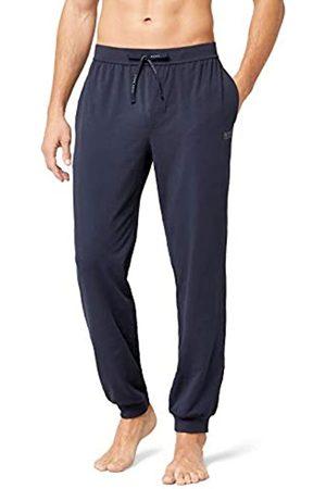 HUGO BOSS Mix & Match Pants Pantalones