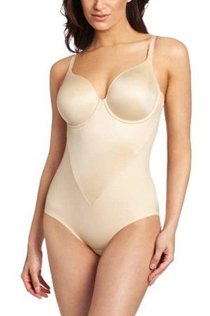Maidenform Comfort Devotion Bodybriefer, Body para Mujer