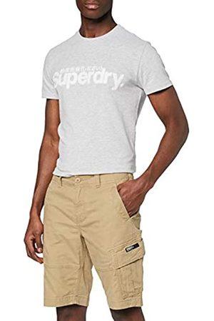 Superdry Core Cargo Shorts Pantalones Cortos