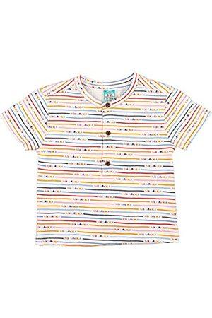 Top Top CONTANDO Camisa de Polo