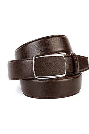 Anthoni Crown 10T20 Cinturón