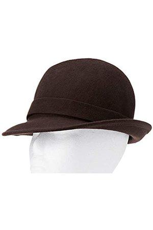 Mount Hood Manchester, sombrero de fieltro Mujer