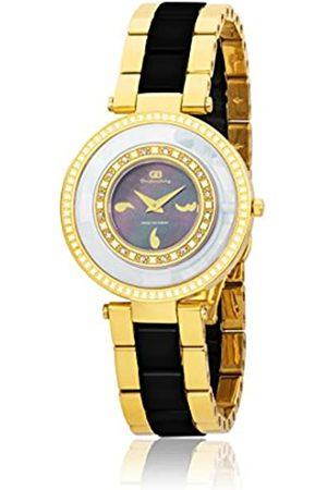 Grafenberg Reloj de Cuarzo Woman GB207-227 37 mm