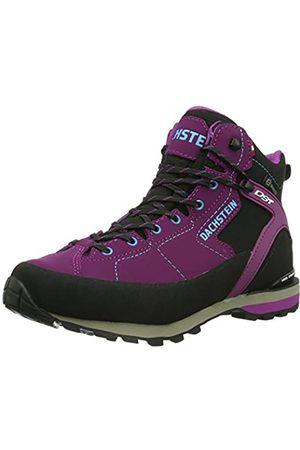 Dachstein Outdoor Gear Monte MC Wmn, Zapatillas de Senderismo para Mujer, Violett (Purple 9295)