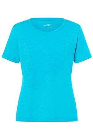 James & Nicholson Ladies' Slub T-Shirt Camiseta