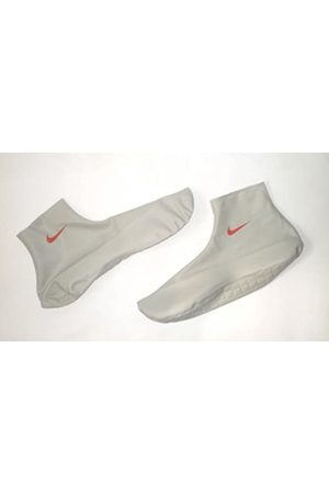 Nike CALCETIN Latex, Hombre