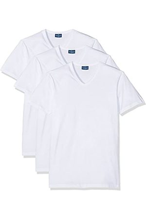 NAVIGARE 512, Camiseta Para Hombre, Small (talla del fabricante: 3)
