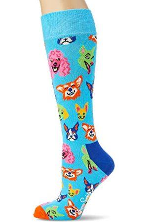 Happy Socks Funny Dog Sock Calcetines