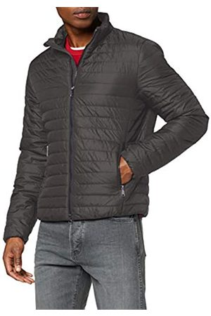 Geox M Wilmer H Chaqueta Bomber