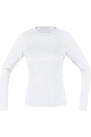 gore WEAR M Camiseta interior de manga larga para mujer