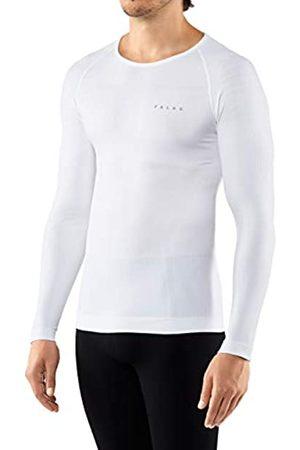 Falke L Camisa de Manga Larga Large para Hombre