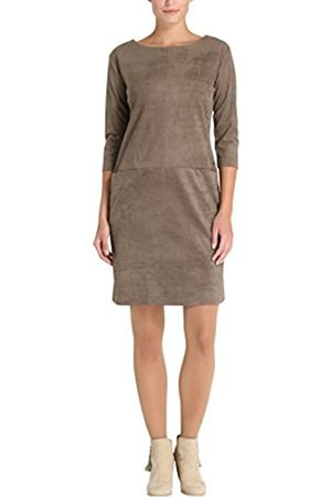Berydale BD294, vestido Mujer