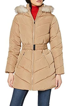 Dorothy Perkins Long Luxe Padded Jacket Chaqueta