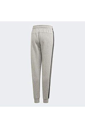 adidas Yb E 3s PT Sport Trousers, Niños