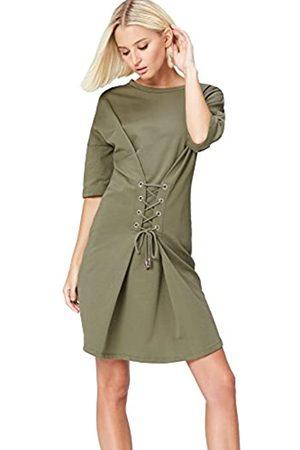 FIND Vestido Ajustable para Mujer
